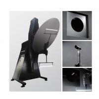 NeoLight 9700C /  Center Mirror Type Goniophotometer