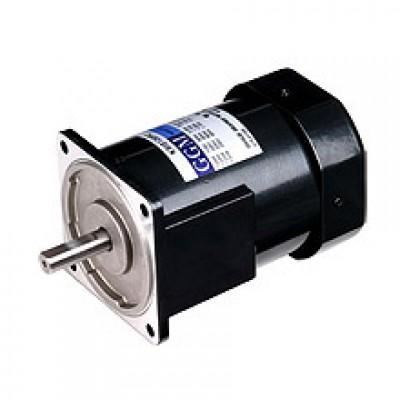 180W_AC Motor