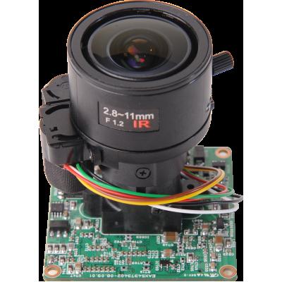 HD-SDI 2.2 MP Module(Board) Camera (VCB-V660DM)