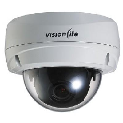EX-SDI 2.2 MP Outdoor Dome Camera(VCV6-F662DM)