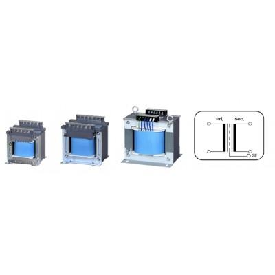 BHNIT-HC,3HC 단/삼상 ISOLATION 복권