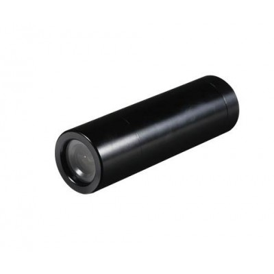 HD-SDI 2.2 MP Mini Bullet Camera(VCL-F462DM-WX)
