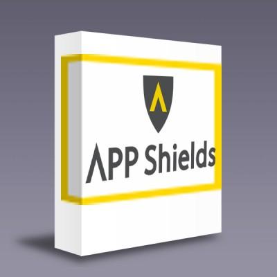 APP Shields - Web service