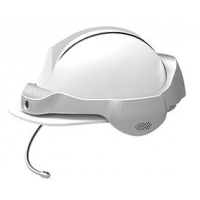 LTE Smart Helmet