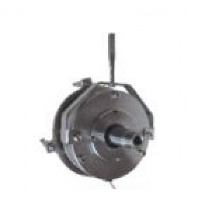 EBM   Fail Safe Brake   for HJN Range of   Cast Iron Motors