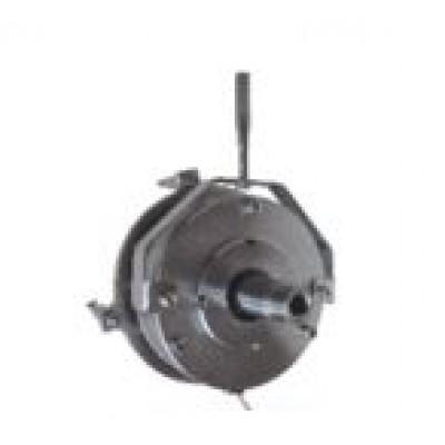 EBM   Fail Safe Brake   for HJN Range of   Cast Iron Motors