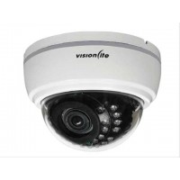HD-SDI 2.2 MP IR Indoor Dome Camera(VCD5-F910DM-IR)