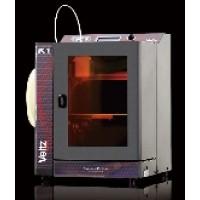 데스크탑 3D프린터
