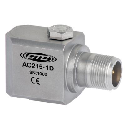 AC215-1D (고감도)