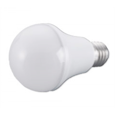 7W 안정기내장형램프(LED용)