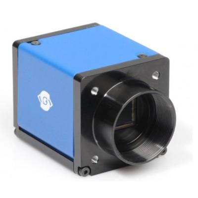 ECO² Standard  eco4050XTLGEC