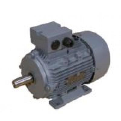 DMA2   Aluminium Motors