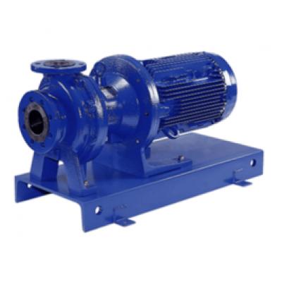 MDM 시리즈(프로세스 마그네트펌프)