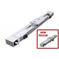 PDU2-프로파일 직선 전달 시스템