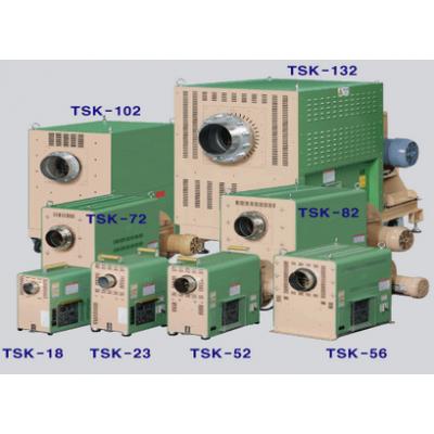 TSK C (표준폼)