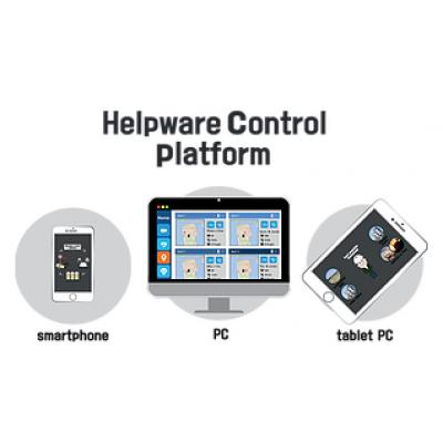 Control Platform