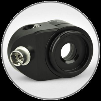 Electrical lens EL-10-30-Ci