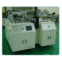 Card Punching Machine