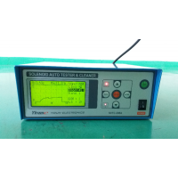 Solenoid valve test & cleaner 솔레노이드밸브 테스터