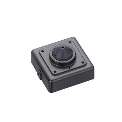 AHD 2.0 MP Mini Square Camera(VCQ-P3D2H)