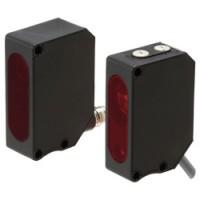 CMOS 소자의 디지털 레이저센서  D 시리즈