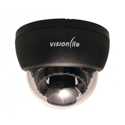 AHD 2.0 MP Indoor Dome Camera(VCD2-V8D2H)