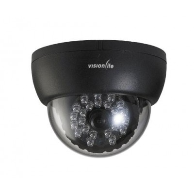 700TVL Analogue 960H IR Indoor Dome Camera(VCD2-F824H-IR)