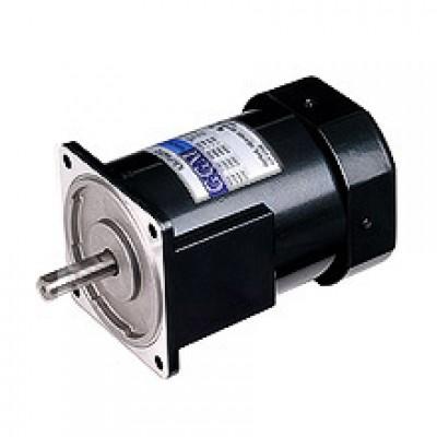 90W_AC Motor