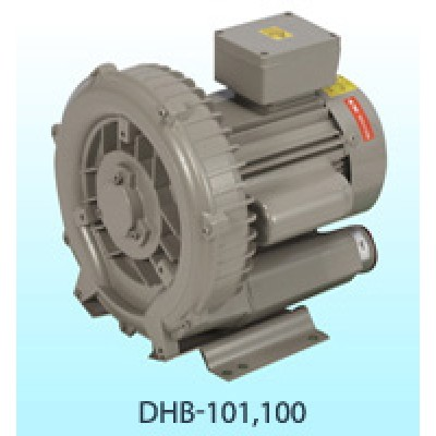 Single Stage Blower [DHB-101]