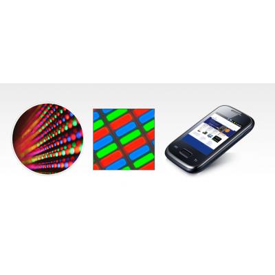 LED 스크린 및 OLED 디스플레이측정 시스템