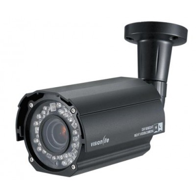 IP(Network) 1.3 Megapixel IR Bullet Camera(VCN2-V640IP-SIR)