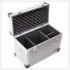 BC-2_알루미늄 가방