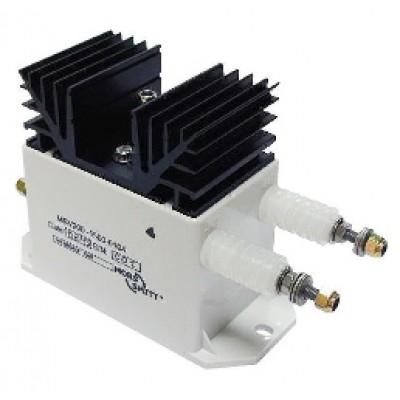 MSV200-Hall effect transducer