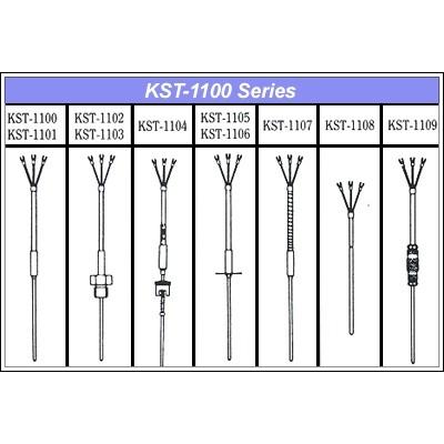 KST-1100