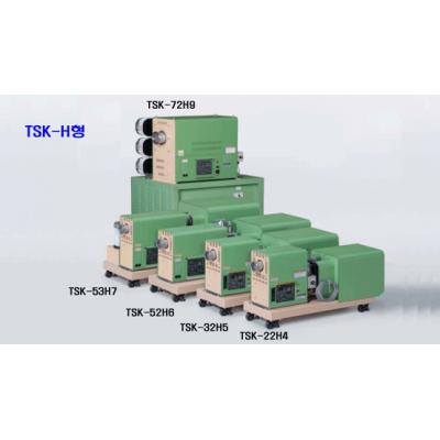 TSK H (링블로워 탑재)