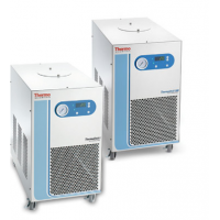 ThermoChill Series