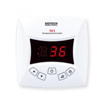 [TX1] 냉난방 온도조절기