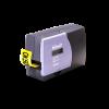PRIFIA OK500P_라벨프린터_PC전용