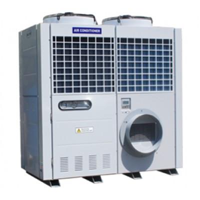 대형에어컨 WPC-65000