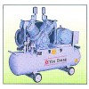 2 STAGE PISTON COMPRESSOR_2 STAGE 피스톤 압축기