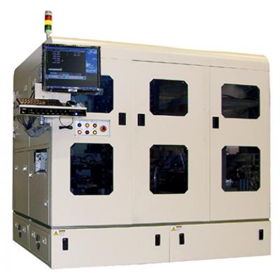 인라인테스터(Auto Inline PCB Tester)