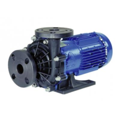 MXM 시리즈(프로세스 마그네트 펌프 )