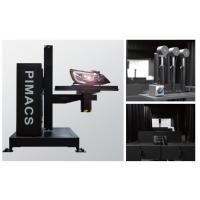 NeoLight 3000A / 자동차 램프 배광 측정 시스템(Full system)