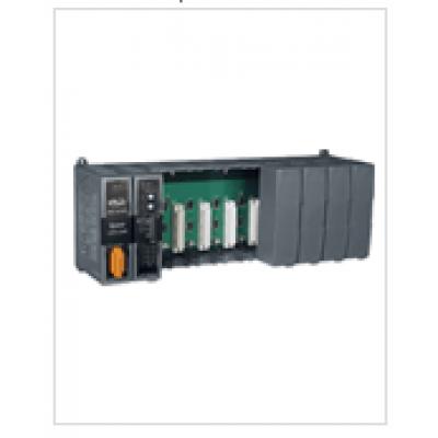 Remote I/O Unit, Module