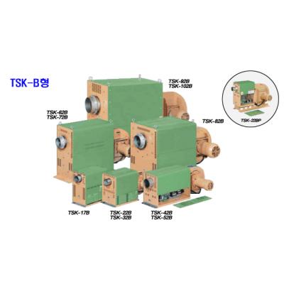 TSK-B (컨트롤러,송풍기,無)
