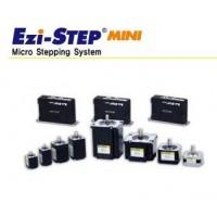 Ezi-STEP MINI