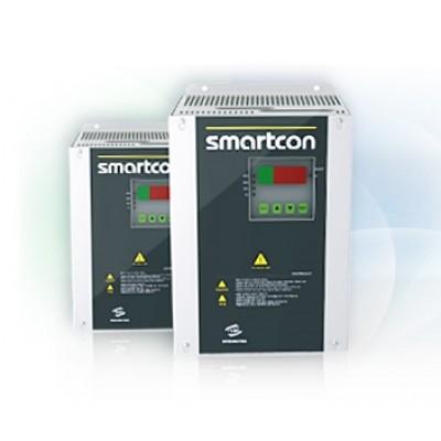 SMARTCON_FDS