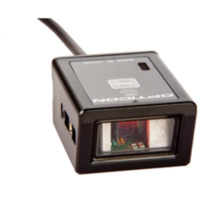 1D레이저 바코드스캐너  NLV1001