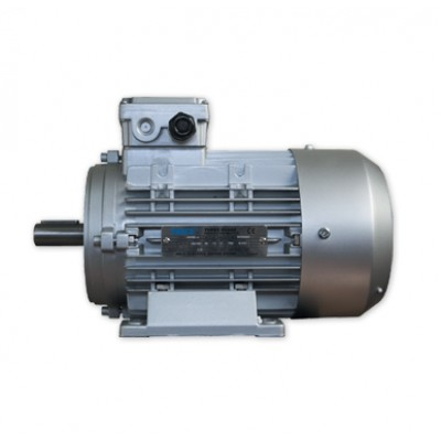 ABLE MOTOR