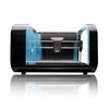[CARE SYSTEM 포함] ROBOX 3D프린터 RBX1 2014 CES The Best Desktop 3D Print